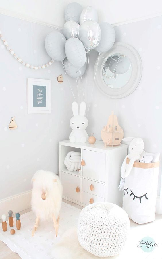 baby rooms (14)