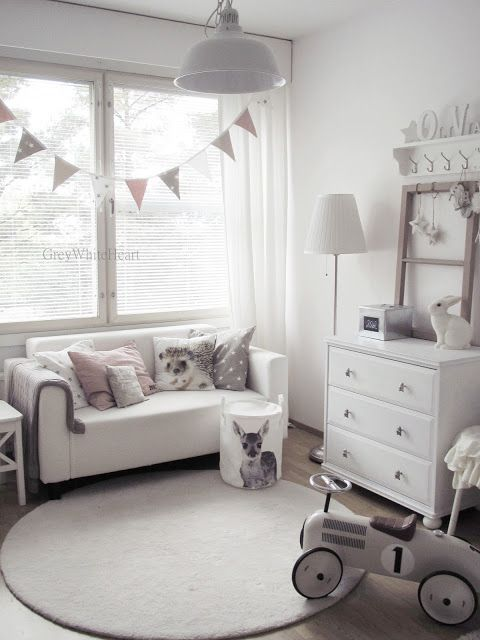 baby rooms (15)