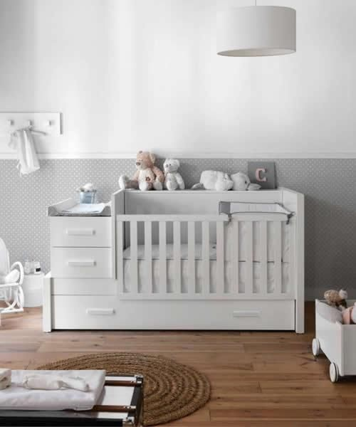 baby rooms (16)
