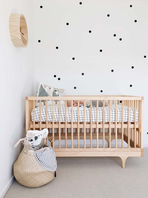 baby rooms (17)