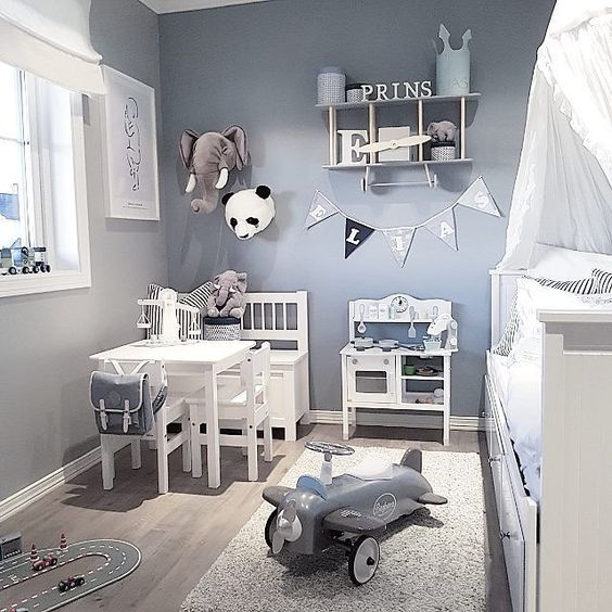 baby rooms (18)