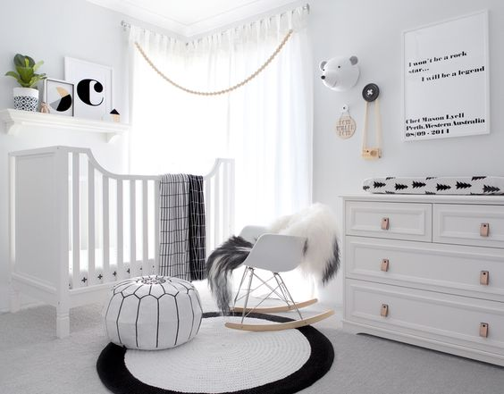 baby rooms (2)