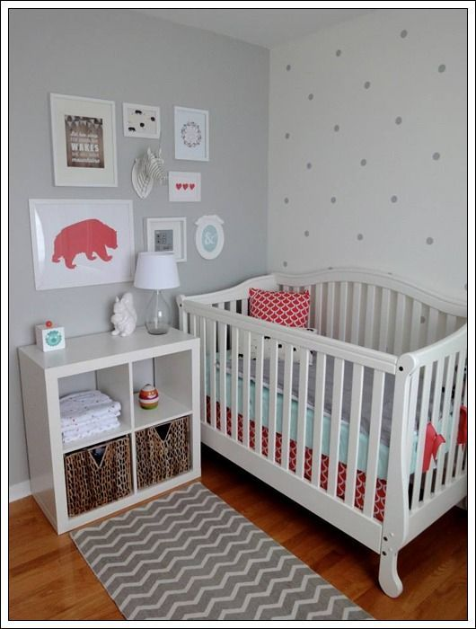 baby rooms (20)