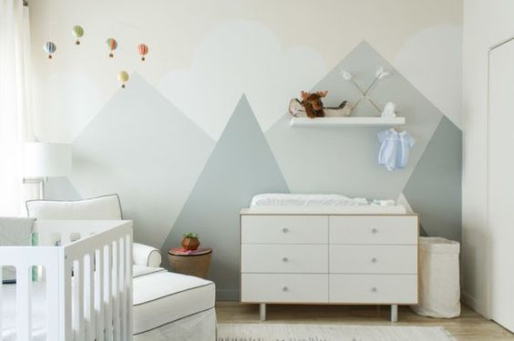 baby rooms (4)