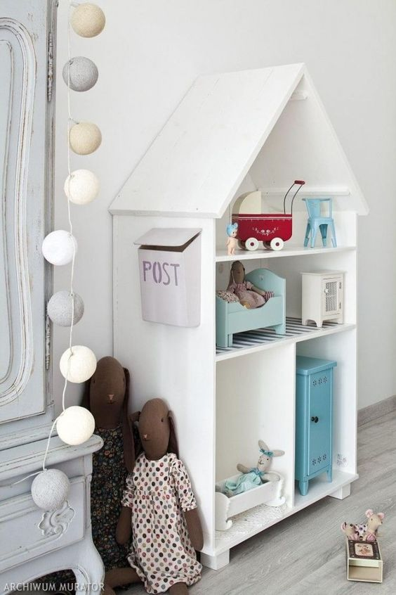 baby rooms (5)