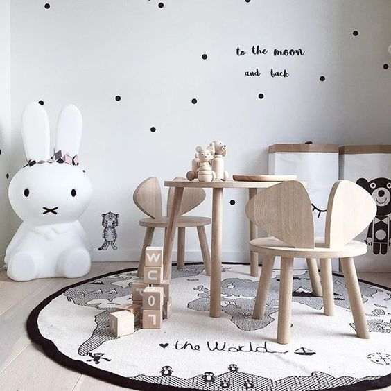 baby rooms (6)