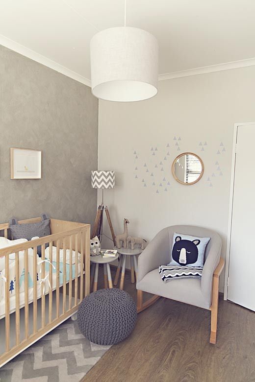 baby rooms (7)