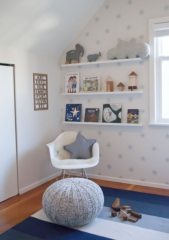 baby rooms (8)
