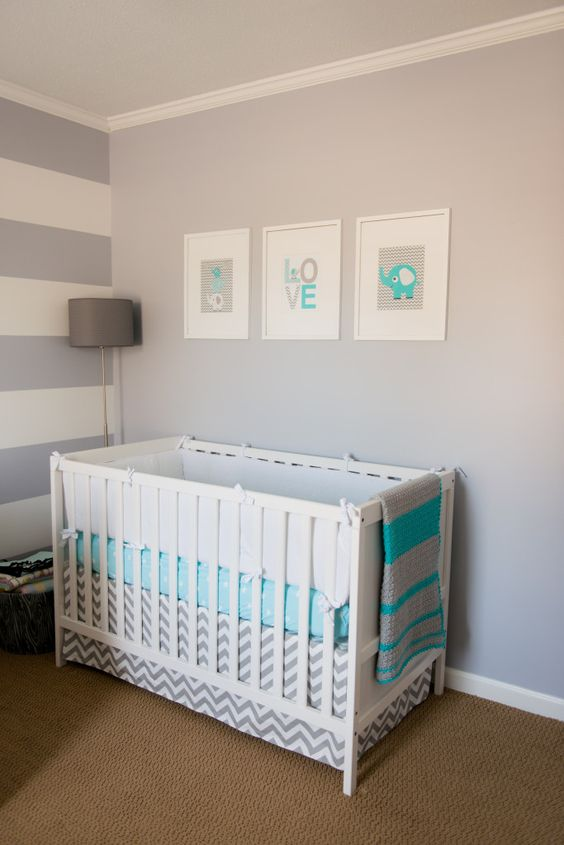 baby rooms (9)