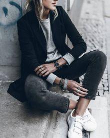 blazer (18)