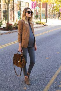 blazer pregnant (9)
